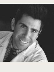 Jorge Martins - Acupunctura e Medicina Chinesa - Rua Marquês de Pombal, 118B, Cacém, 2735313,