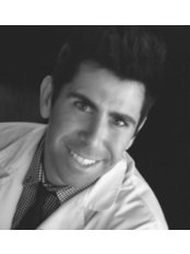 Jorge Martins - Acupunctura e Medicina Chinesa - Rua Marquês de Pombal, 118B, Cacém, 2735313,  0