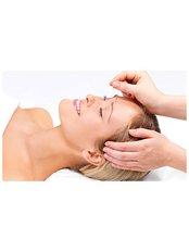 Cosmetic Acupuncture - Marbella Acupuncture - Dao Vida