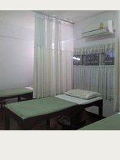 Rudi Clinical Medicine In Thailand - 197/10 Moo 1, Soi moon Daet Muang,, Chiang Mai, 50000,