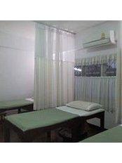 Rudi Clinical Medicine In Thailand - 197/10 Moo 1, Soi moon Daet Muang,, Chiang Mai, 50000,  0