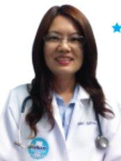 Thamonphorn Clinic - 204/4 Moo 2 Sai, Chiang Mai, 50120,  0