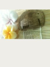 Yin Yang Acupuncture Clinic - 313/247 Moo 10, 3rd Pattaya road,, banglamung, chonburi, 20150,