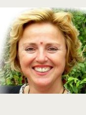 Gisela Norman - The Willow Surgery - Hill House Road, Staple Hill / Downend, Bristol, Avon, BS16 5ST,