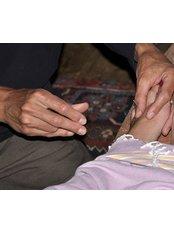 Acupuncturist Consultation - Lucent Acupuncture