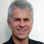 Keith Ferris - The Oriental Medicine Practice - Westbury-on-Trym