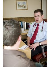 GP Consultation - Doctor Now