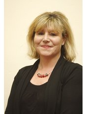 Dr Karie Kennedy - General Practitioner at Doctor Now