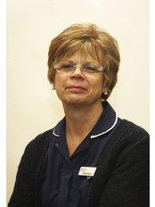Ms Carol Cole - Practice Nurse at Doctor Now