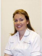 Mrs Lorna Evans - Practice Nurse at Doctor Now