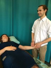 Cambridge Affordable Acupuncture - 61a High Street, Sawston, Cambridge, CB22 3BG,