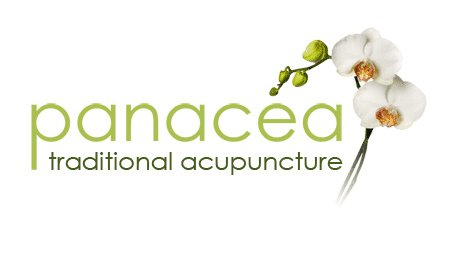 Panacea Traditional Acupuncture - Knutsford
