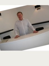 Master Acupuncture - 1-5 Tilly Mead, Commercial Road, Swanage, Dorset, BH19 1DF,