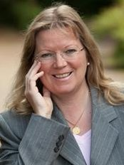 Judy Bowen-Jones Acupuncture Sussex - Cherry Tree, Crowborough Hill, Crowborough, East Sussex, TN6 2HL,  0