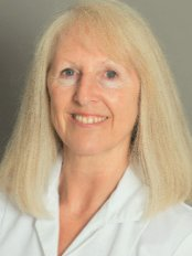 Christine MacFie Acupuncture Therapy - Hove - image 0