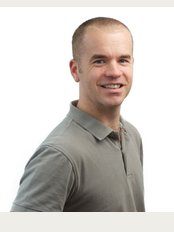 Ian Stones - Acupuncture Hove - Hove Osteopathic Clinic, 233 New Church Road, Hove, East Sussex, BN3 4EE,