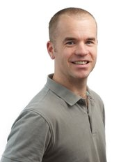 Ian Stones - Acupuncture Hove - Hove Osteopathic Clinic, 233 New Church Road, Hove, East Sussex, BN3 4EE,  0