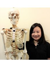 Ancient Wisdom Wellness Center- Clinical Acupuncture & Remedial Massage Services - Acupuncture Dr. Ling