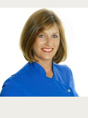 Elaine Collins Acupuncture and Wellbeing - 21 Brora Drive, Glasgow, G46 6NP,