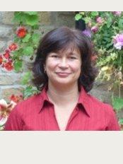 Nikki Hawkes Acupuncture - Mrs Nikki Hawkes