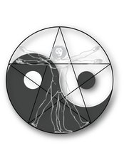 Acupuncture Logo - George Monkhouse Acupuncture