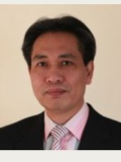 Yang's Acupuncture Clinic - Dr Biao Yang