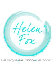Helen Fox Acupuncturist and Lymphoedema Therapist - image 0
