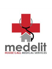 Medelit Visiting Acupuncture Service - image 0