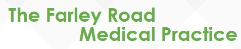 The Farley Road Medical Practice-Main Surgery