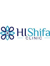 HI Shifa Clinic - image 0