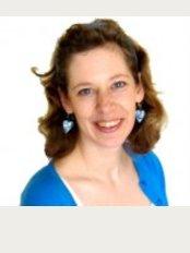 Alambra Complementatry Health Centre - Jenny Searles I.F.R.  A.A.M.E.T.