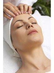 Natural Facelift Massage - The Lilac Room De Vere Dunston Hall