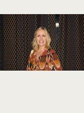 Patti Hemmings - Harrogate Acupuncture & Hypnotherapy clinic, 46 Cheltenham Mount, Harrogate, North Yorkshire, HG1 1DL,
