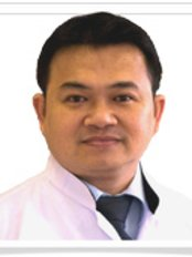 CT Clinic - Complementary Therapies Clinic - Dr Tuan Anh Diep