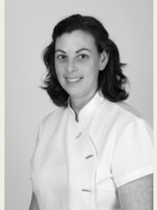 Kerry Wratten Acupuncture Somerset - Kerry Wratten