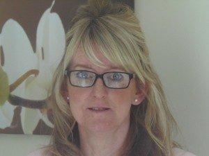 Debbie Smith Acupuncture - Activ Health
