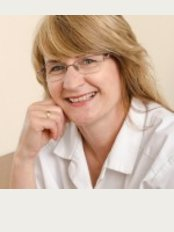 Gaynor Grozier Acupuncture - 14 Ullswater Place, Cannock, Staffs, WS11 1DX,