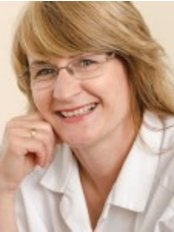 Gaynor Grozier Acupuncture - 14 Ullswater Place, Cannock, Staffs, WS11 1DX,  0