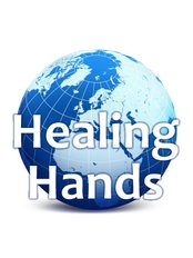 Holistic Health Consultation - Healing Hands at Basford Clinic