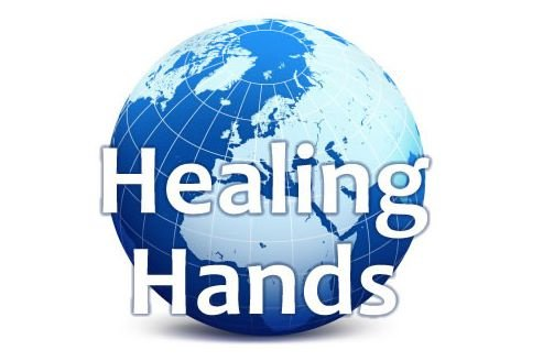 Healing Hands at Basford Clinic