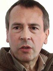 Traditional Acupuncture - David Millard (est.1991) -Warwick - The Warwick Acupuncture Clinic, 12, Victoria Mews, The Saltisford, Warwick, CV34 4TE,  0