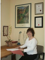 Barnt Green Acupuncture Clinic - image 0