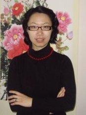 Hua Shen Acupuncture - Dr Hua Shen Birmingham acupuncturist