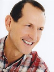 The Acupuncture Clinic - Tim Metford