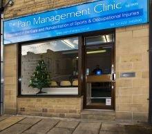 Calder Acupuncture Clinic