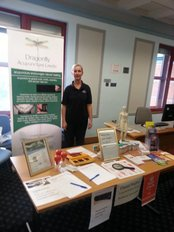 Dragonfly Acupuncture - Leeds, leeds, LS9,