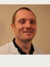 Sam Gray Acupuncture - The Devizes Acupuncture Practice, 9A Monday Market Street, Devizes, Wiltshire, SN10 1DN,