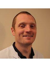 Sam Gray Acupuncture - The Devizes Acupuncture Practice, 9A Monday Market Street, Devizes, Wiltshire, SN10 1DN,  0