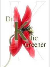 Dr Katie Greener Acupuncture - The Old Orchard Surgery, South Street, Wilton, Wiltshire, SP2 0JU,