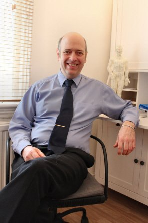 Willow Acupuncture Birmingham